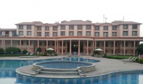 Hotel_Fortune_Panchwati