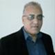 Mltn. Sanjay Mansukhani